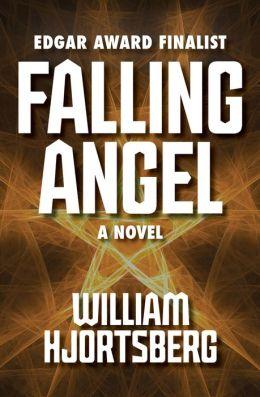 Falling Angel: A Novel