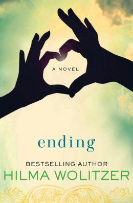 Ending: A Novel
