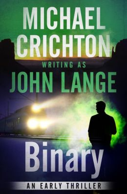 Binary: A Novel