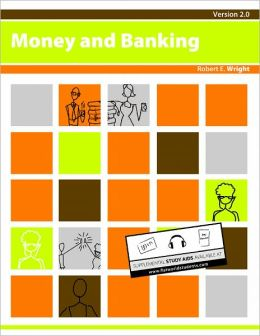 Money and Banking V2.0