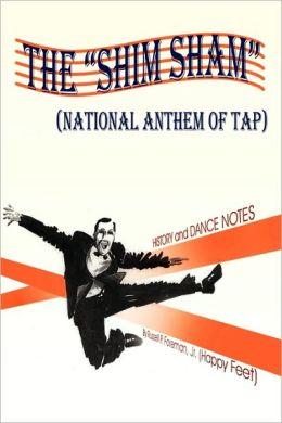 The Shim Sham