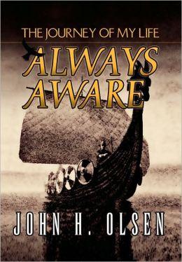 Always Aware