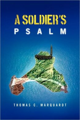 A Soldier's Psalm