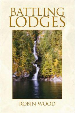 Battling Lodges