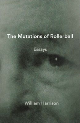 The Mutations of Rollerball