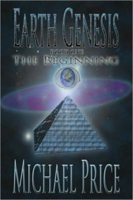 Earth Genesis: The Beginning