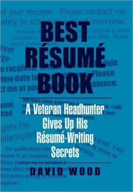 Best R Sum Book