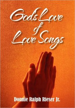 God's Love of Love Songs