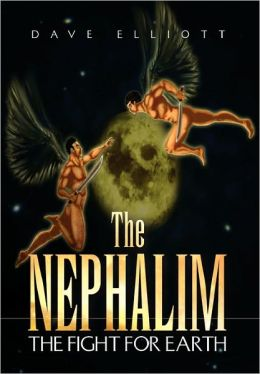 The Nephalim