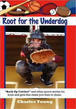 Root For The Underdog