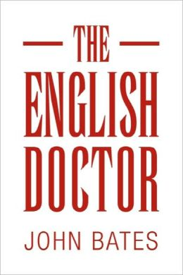 The English Doctor