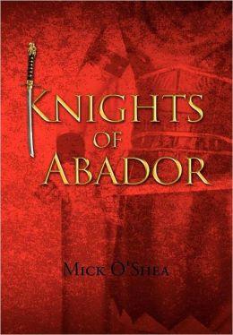 Knights Of Abador