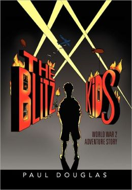 The Blitz Kids