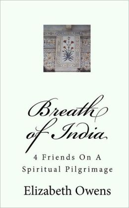 Breath Of India
