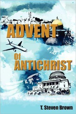 ADVENT of ANTICHRIST