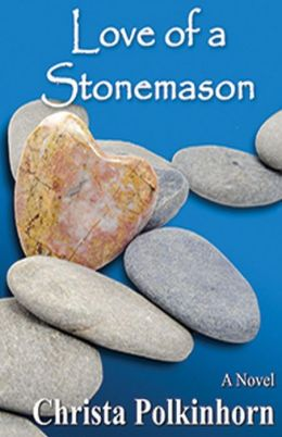 Love of a Stonemason