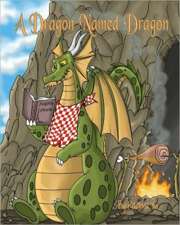 A Dragon Named Dragon
