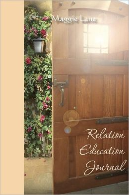 Relation Education Journal