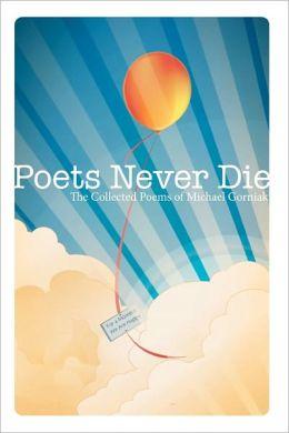 Poets Never Die