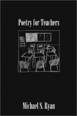 Poetry for Teachers