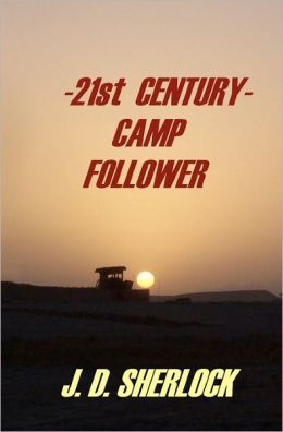 21st CENTURY CAMP FOLLOWER