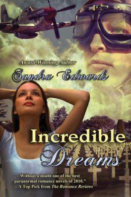 Incredible Dreams