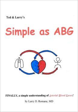 Simple as ABG