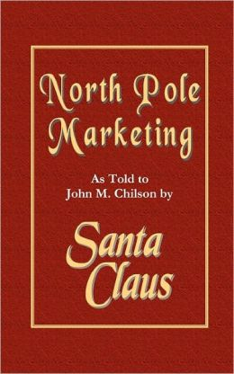 North Pole Marketing