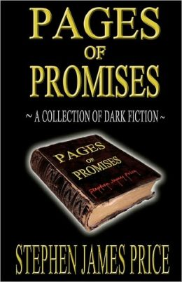 Pages of Promises