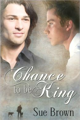 Chance to be King