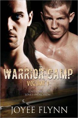 Warrior Camp