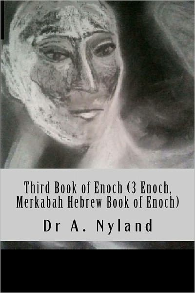 Third Book of Enoch (3 Enoch, Merkabah Hebrew Book of Enoch)