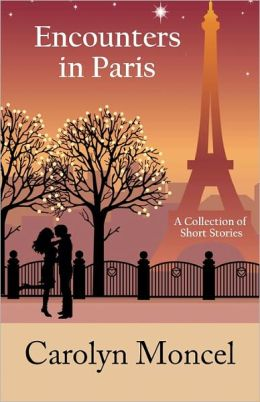 Encounters In Paris