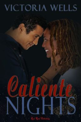 Caliente Nights