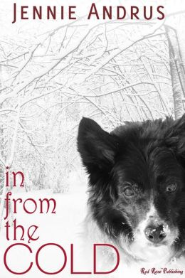 In from the Cold: Tales from Tiara Island Inn: Book 3