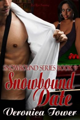 Snowbound Date: Snowbound Series: Book 9