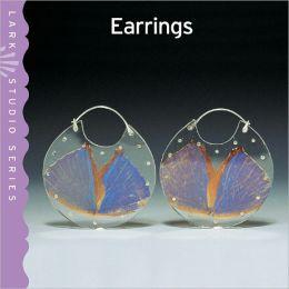 Earrings (Lark Studio Series)