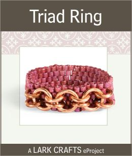 Triad Ring eProject