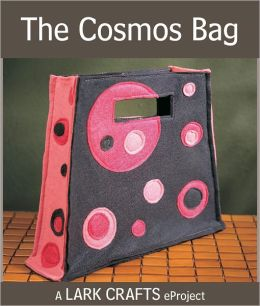 The Cosmos Bag eProject (PagePerfect NOOK Book)