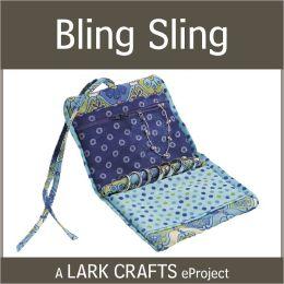 Bling Sling eProject