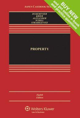 Property 8e