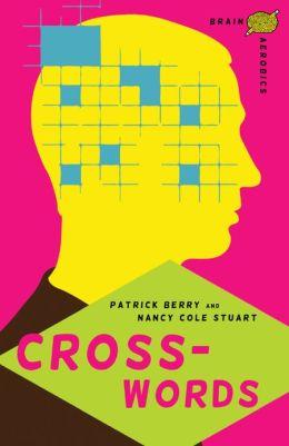 Brain Aerobics Crosswords