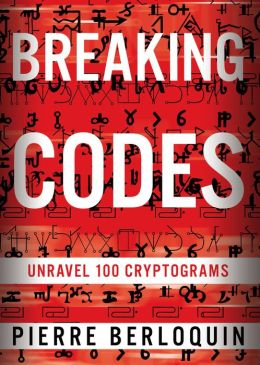 Breaking Codes: Unravel 100 Cryptograms