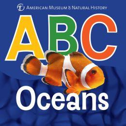 ABC Oceans