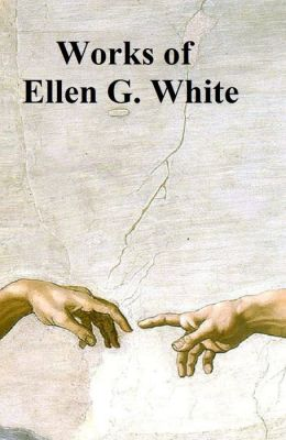 Christian Classics: 5 books by Ellen G. White in a single file