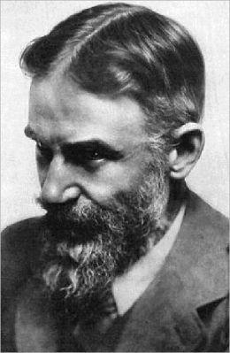 George Bernard Shaw: 30 plays in a single file