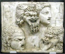 Heauton Timorumenos: the Self-Tormentor, a Comedy