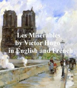 Les Miserables in Both English and French