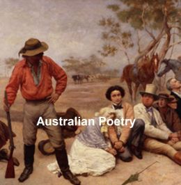 Australian Poetry: Paterson, Lawson, and Dennis