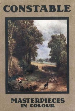Constable, Illustrated